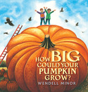 small_how_big_can_your_pumpkin_grow_front